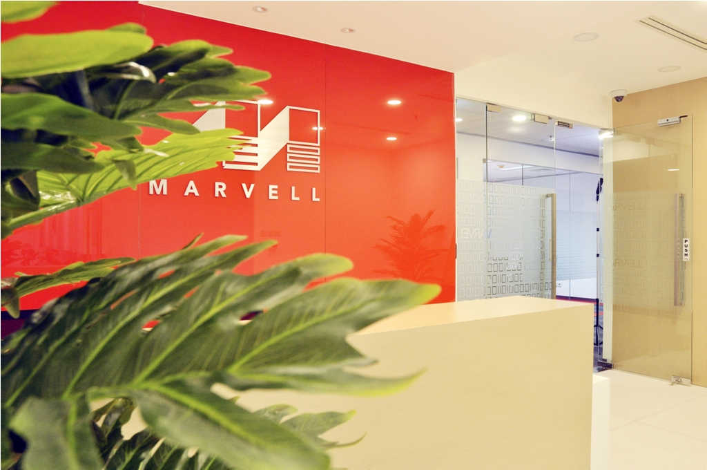 Manufacturing-MARVELL-12