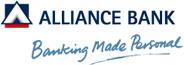 Alliance ABMB
