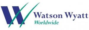 Watson Wyatt